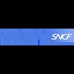 Logo-ICFHabitat