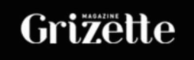 """La presse en parle """"La Fabrique à Bonheur montpelliéraine"""""""