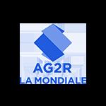 logo-AG2R