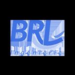 logo-BRL