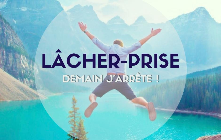 LACHER-PRISE-BANNIÈRE